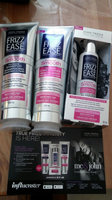 John Frieda® Frizz Ease® Forever Smooth™ Collection uploaded by Lucia P.