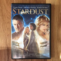 STARDUST (DVD) (WS/ENG 5.1 SUR/DOL DIG/FRENCH 5.1) NLA uploaded by Millene A.