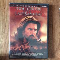 Last Samurai [LBX] [2 Discs] (used) uploaded by Millene A.