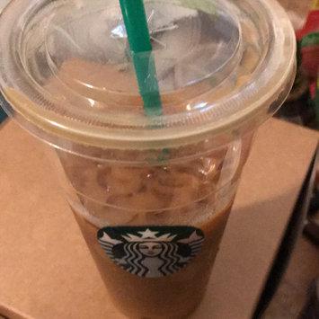 Starbucks uploaded by Vanessa A.