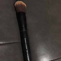 SEPHORA COLLECTION Sparkle & Shine Classic Mini Multitasker Brush #45.5 uploaded by Teona M.