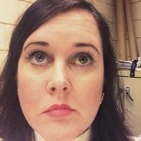 bareMinerals Statement™ Matte Liquid Lipstick uploaded by Laurie Ann C.