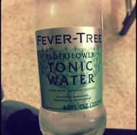 Fever Tree Elderflower Tonic Water - 16.9 oz uploaded by Katherine V.