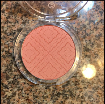 Essence Satin Touch Blush uploaded by Sydney H.