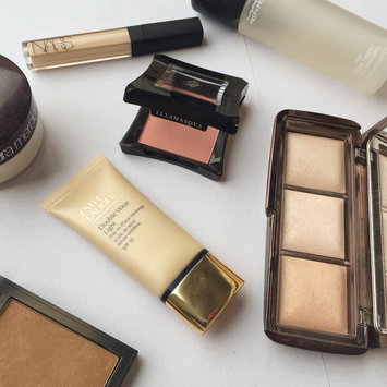 Photo of Hourglass Ambient Lighting Palette uploaded by Kirstie G.