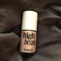 Benefit Cosmetics High Beam Liquid Highlighter uploaded by Jamie H.