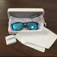 Polaroid Sunglasses PLD 6003/N Polarized UJO/JY uploaded by Amy K.