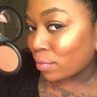 MAC Extra Dimension Skinfinish - Glow With It uploaded by jeannette B.
