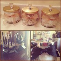 Talenti Sea Salt Caramel Gelato uploaded by Kryssie H.