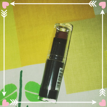 Photo of wet n wild MegaLast Lip Color uploaded by Adeeba S.