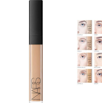 NARS Radiant Creamy Concealer uploaded by beau f.