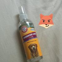 Arm & HammerA Advanced Pet Care Tarter Control Dog Dental Spray uploaded by Gabriele W.