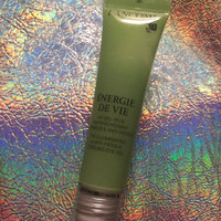 Lancôme Energie de Vie The Illuminating & Anti-Fatigue Cooling Eye Gel uploaded by jeannette B.