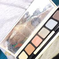 Bobbi Brown Pastel Brights Eye Palette uploaded by Maddi D.