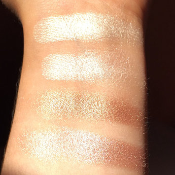 Anastasia Beverly Hills Glow Kits uploaded by Elise R.