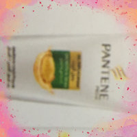 Pantene Pro-V Ultimate 10 BB Creme Conditioner uploaded by Dina E.