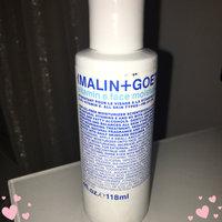 MALIN+GOETZ Vitamin E Face Moisturizer uploaded by Gemma P.