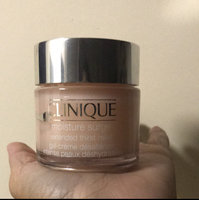 CLINIQUE Hello, Moisture Kit uploaded by Mariangely S.