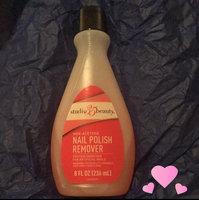 Studio 35 Beauty Regular Polish Remover, 9 oz uploaded by Nancy S.