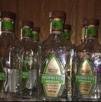 Hornitos Reposado Tequila  uploaded by Tryana G.
