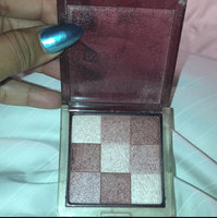 Clinique Sculptionary Cheek Contouring Palette uploaded by Kristavel F.