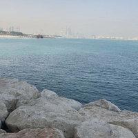 Aloft Hotels uploaded by Amaya M.