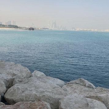 Photo of Aloft Hotels uploaded by Amaya M.