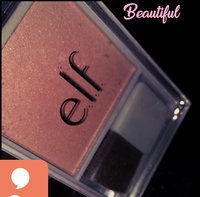e.l.f. Cosmetics Blush with Brush uploaded by Selina G.