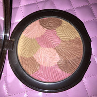 tarte Colored Clay Bronzer Blush uploaded by Aleysha O.
