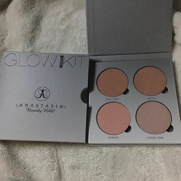 Anastasia Beverly Hills Glow Kits uploaded by Aleysha O.