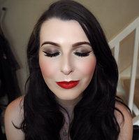 Charlotte Tilbury Eyes to Mesmerise uploaded by faye n.