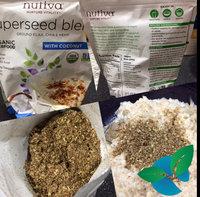 Nutiva Super Seed Blend uploaded by Bridget M.