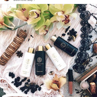 Amouage Honour Body Lotion For Women uploaded by Iryna N.