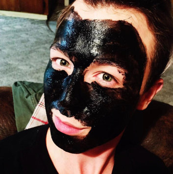 Peter Thomas Roth Irish Moor Mud Purifying Black Mask 5 oz uploaded by Dylan L.