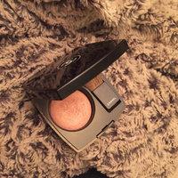 CHANEL Joues Contraste Powder Blush uploaded by Celine V.