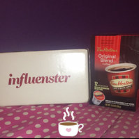 Tim Hortons Single Serve RealCup - Coffee Cups - 12 ct uploaded by Tanaya N.