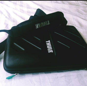 Photo of Thule Gauntlet Attaché for 13