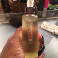 Julep Boost Your Radiance Reparative Rosehip Seed Facial Oil uploaded by Njeri T.