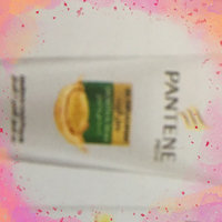 Pantene Pro-V Gold Series Hydrating Butter Creme uploaded by Dina E.
