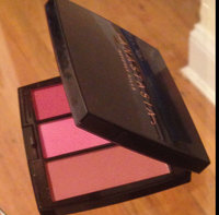 Anastasia Beverly Hills Blush Trio uploaded by forever m.
