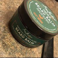 SheaMoisture Maracuja Oil & Shea Butter Beard Balm uploaded by Carlos M.