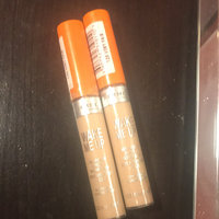 Rimmel London Wake Me Up Concealer uploaded by Rima C.