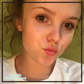 Maybelline Expert Wear® Eyeshadow uploaded by Jessica H.