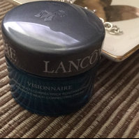 Lancôme Visionnaire Advanced Multi-Correcting Cream Sunscreen Broad Spectrum SPF 20 uploaded by Alma B.