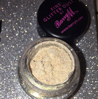 Barry M Cosmetics Fine Glitter Dust uploaded by Jodie H.