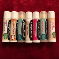 ChapStick® Lip Balm uploaded by Christiana W.