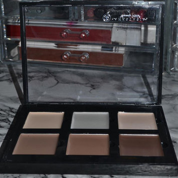 Anastasia Beverly Hills Contour Cream Kit uploaded by CLIO R.
