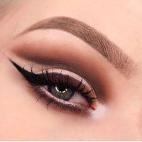 beauty M·A·C 7 Lash uploaded by Ida L.