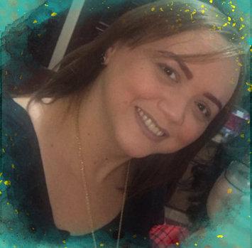 Photo of e.l.f. Cosmetics SPF 20 Face Primer uploaded by Julia V.