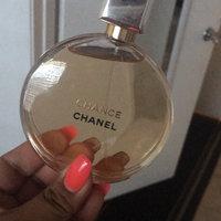 Chanel No. 5 Eau De Toilette uploaded by Griselda R.